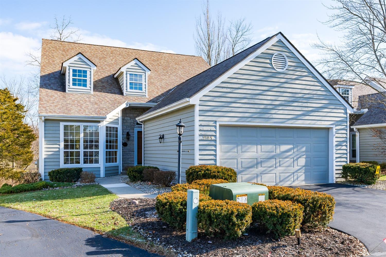 Property for sale at 9184 Symmes Landing Drive, Symmes Twp,  Ohio 45140