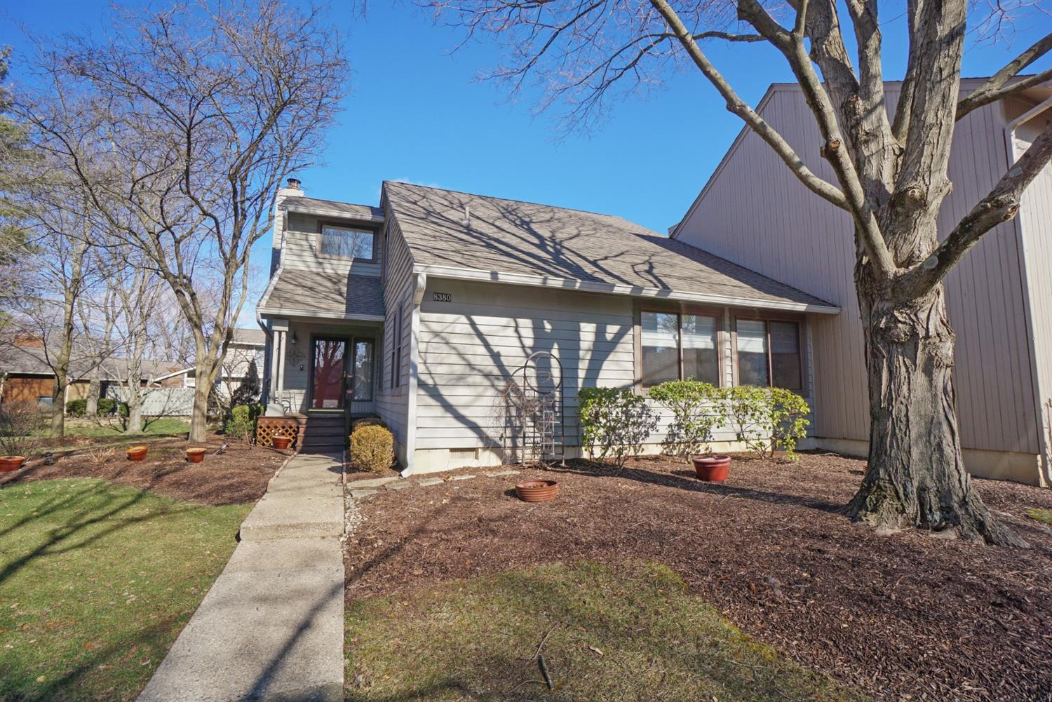 Property for sale at 8380 Sailboat Lane, Deerfield Twp.,  Ohio 45039