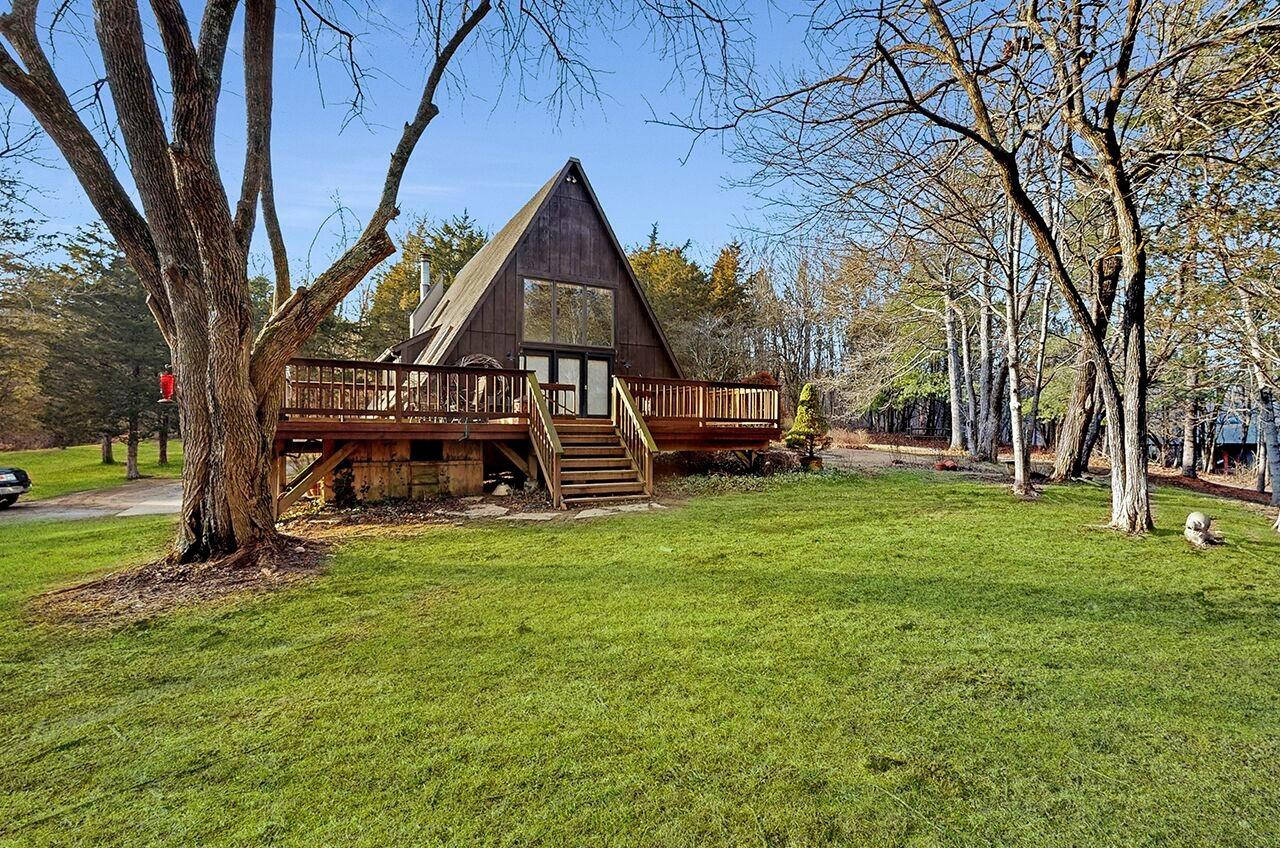 Property for sale at 11639 New Biddinger Road, Harrison,  Ohio 45030