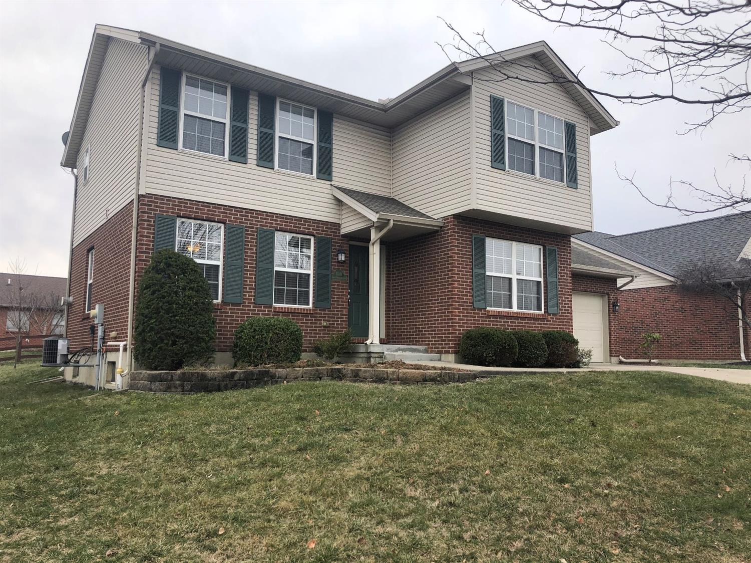Property for sale at 8589 Essex Orchard Station Drive, Fairfield,  Ohio 45014