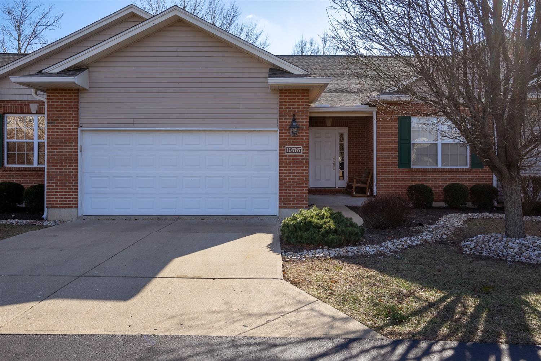 Property for sale at 10787 Stone Ridge Way, Harrison,  Ohio 45030
