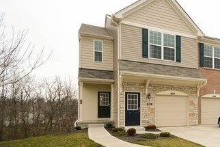 Property for sale at 950 Misty Stream Drive, Springfield Twp.,  Ohio 45231