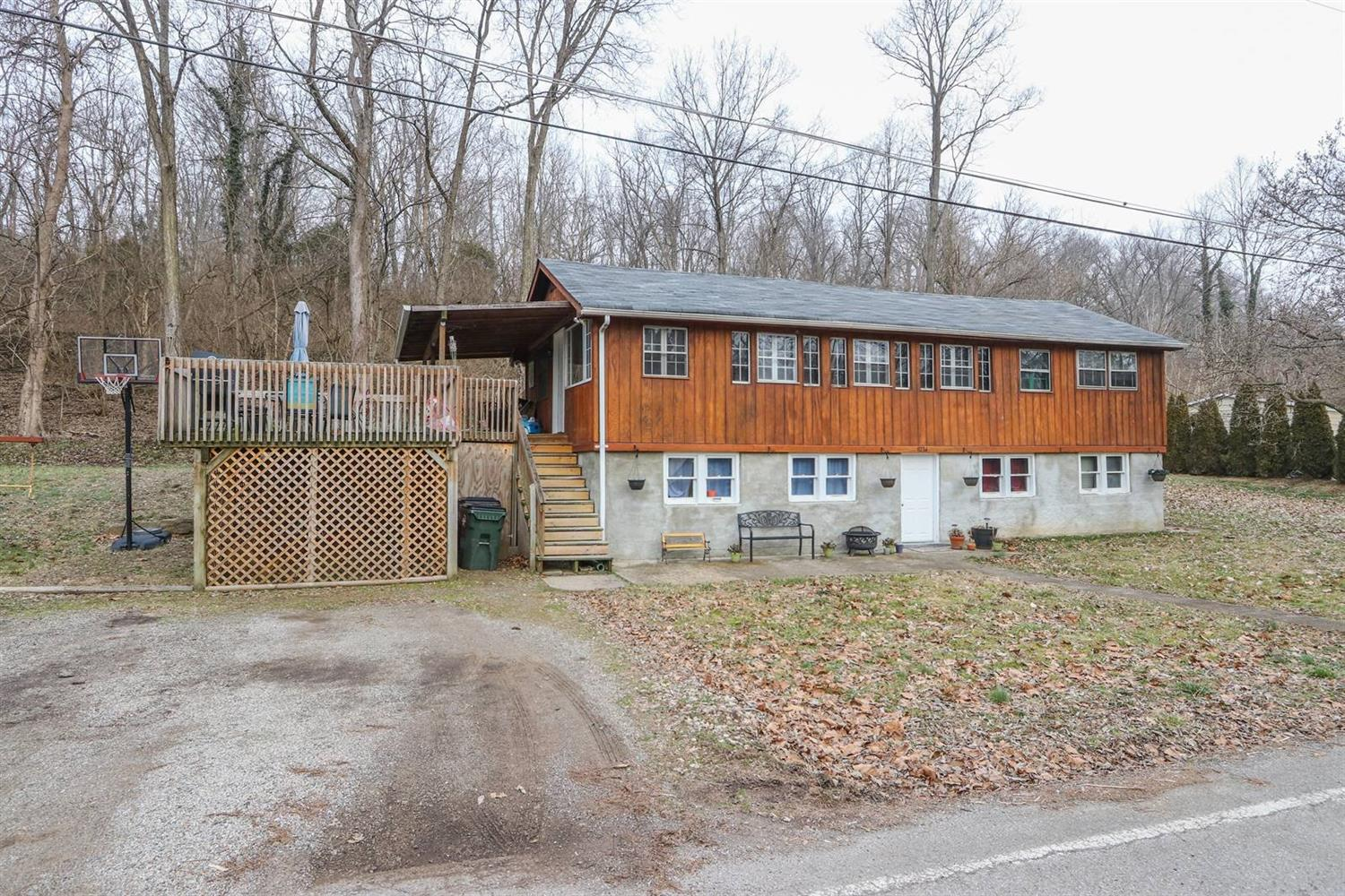 Property for sale at 9234 Link Road, Loveland,  Ohio 45140