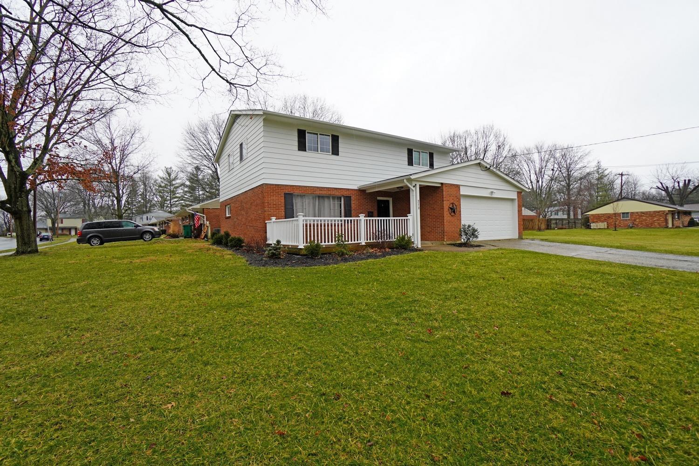 Property for sale at 213 Heidelberg Drive, Loveland,  Ohio 45140
