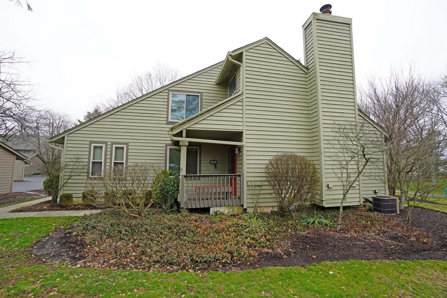 Property for sale at 8384 Sailboat Lane, Deerfield Twp.,  Ohio 45039