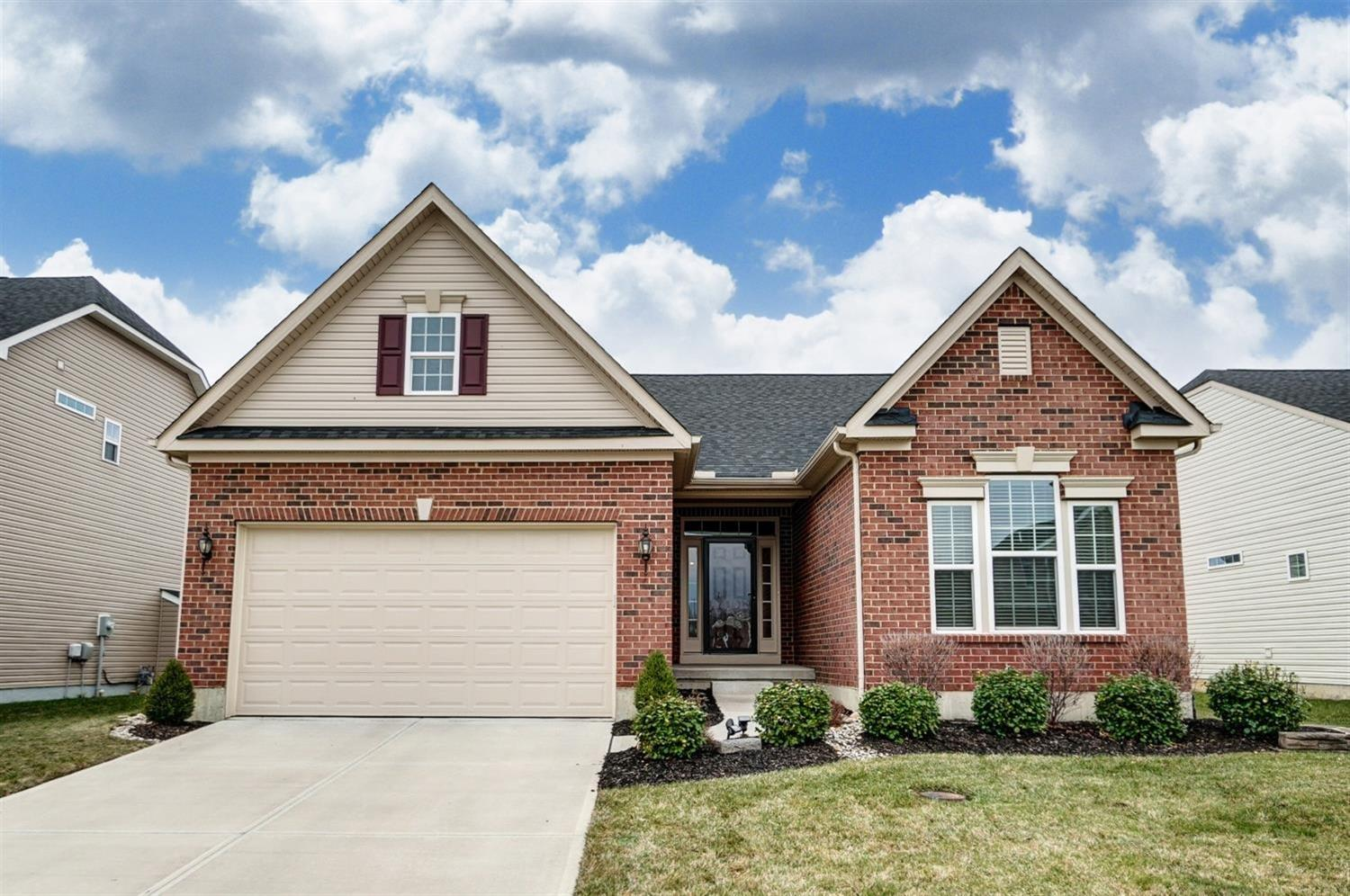 Property for sale at 6595 Holly Lane, Fairfield Twp,  Ohio 45011