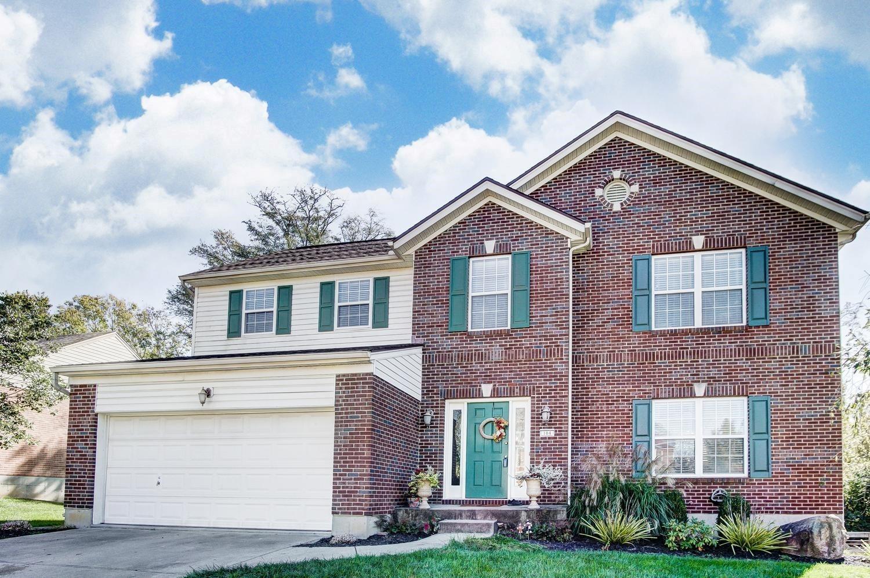 Property for sale at 104 W Stoneridge Drive, Milford,  Ohio 45150