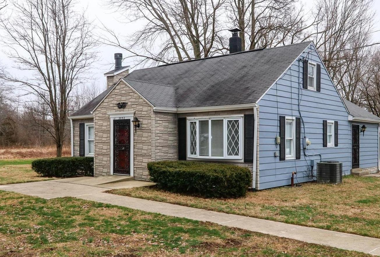 Property for sale at 2852 Phillips Road, Union Twp,  Ohio 45036