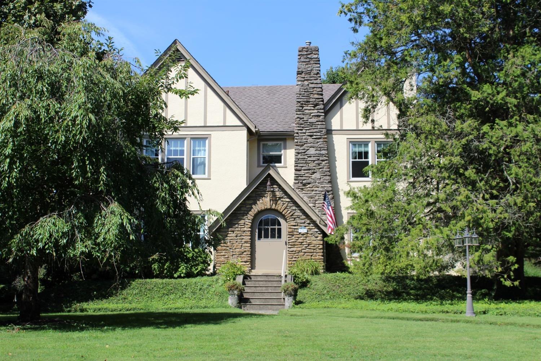 Property for sale at 6255 Orchard Lane, Cincinnati,  Ohio 45213
