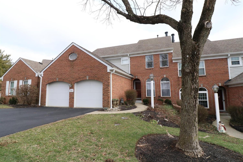 Property for sale at 5840 Windridge View, Columbia Twp,  Ohio 45243