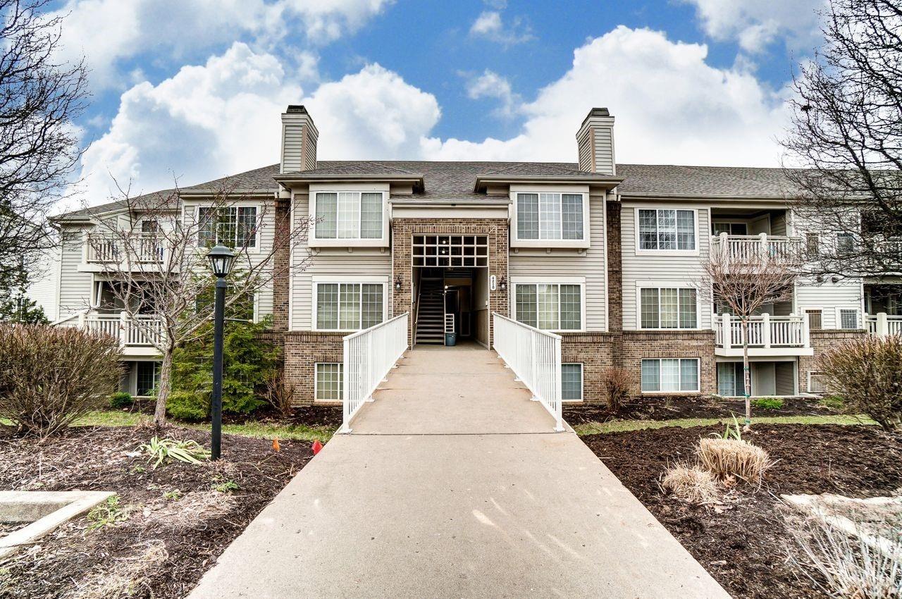 Property for sale at 4210 Endeavor Drive Unit: 306, Colerain Twp,  Ohio 45252