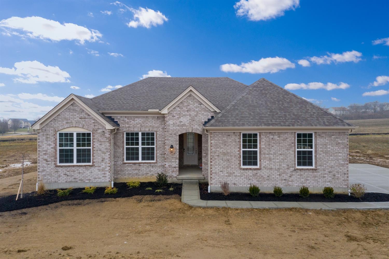 Property for sale at 4435 Watoga Drive, Liberty Twp,  Ohio 45011