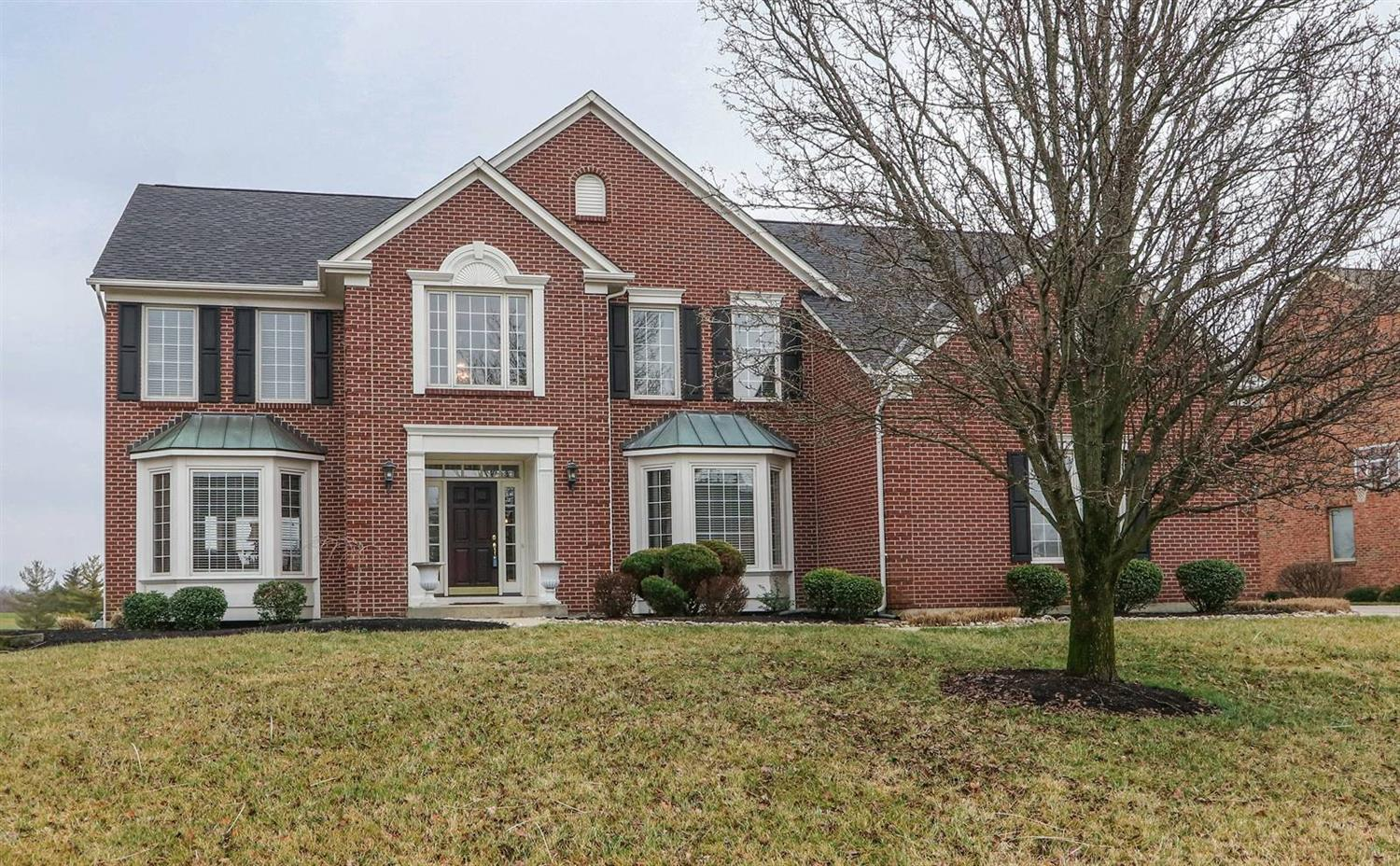 Property for sale at 7102 Larkspur Lane, Liberty Twp,  Ohio 45044