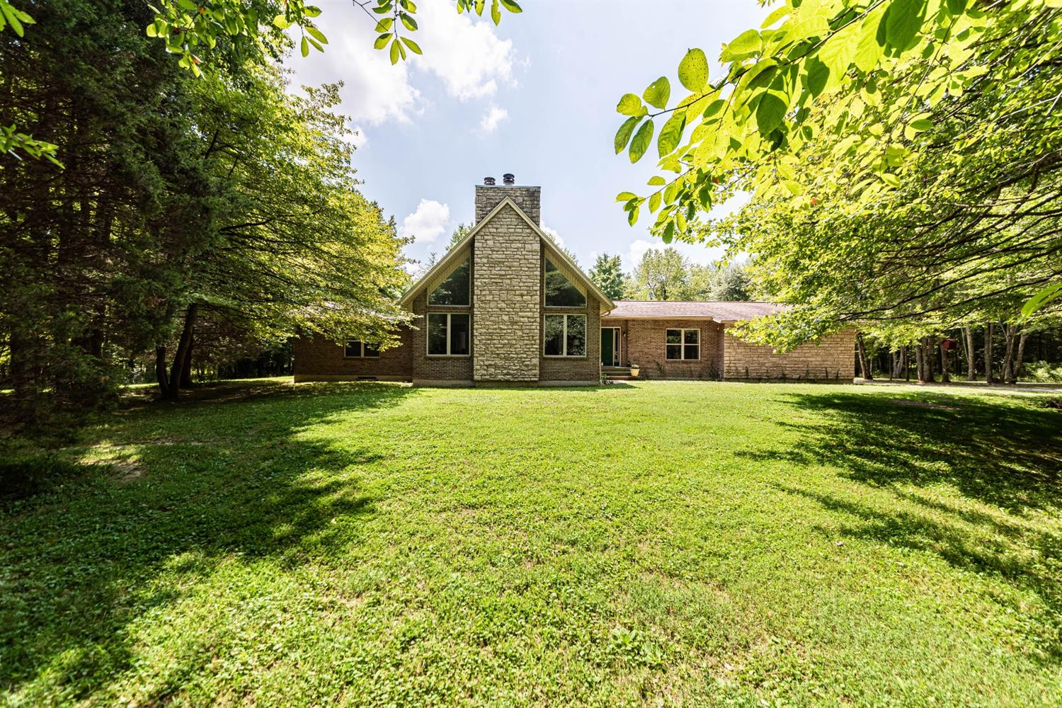 Property for sale at 3527 Rodgers Lane, Tate Twp,  Ohio 45130