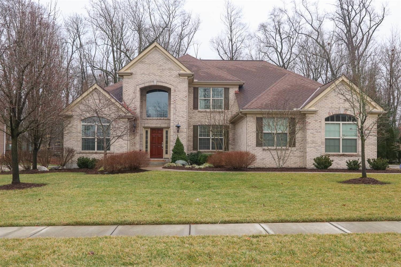 Property for sale at 118 Ridgewood Drive, Loveland,  Ohio 45140