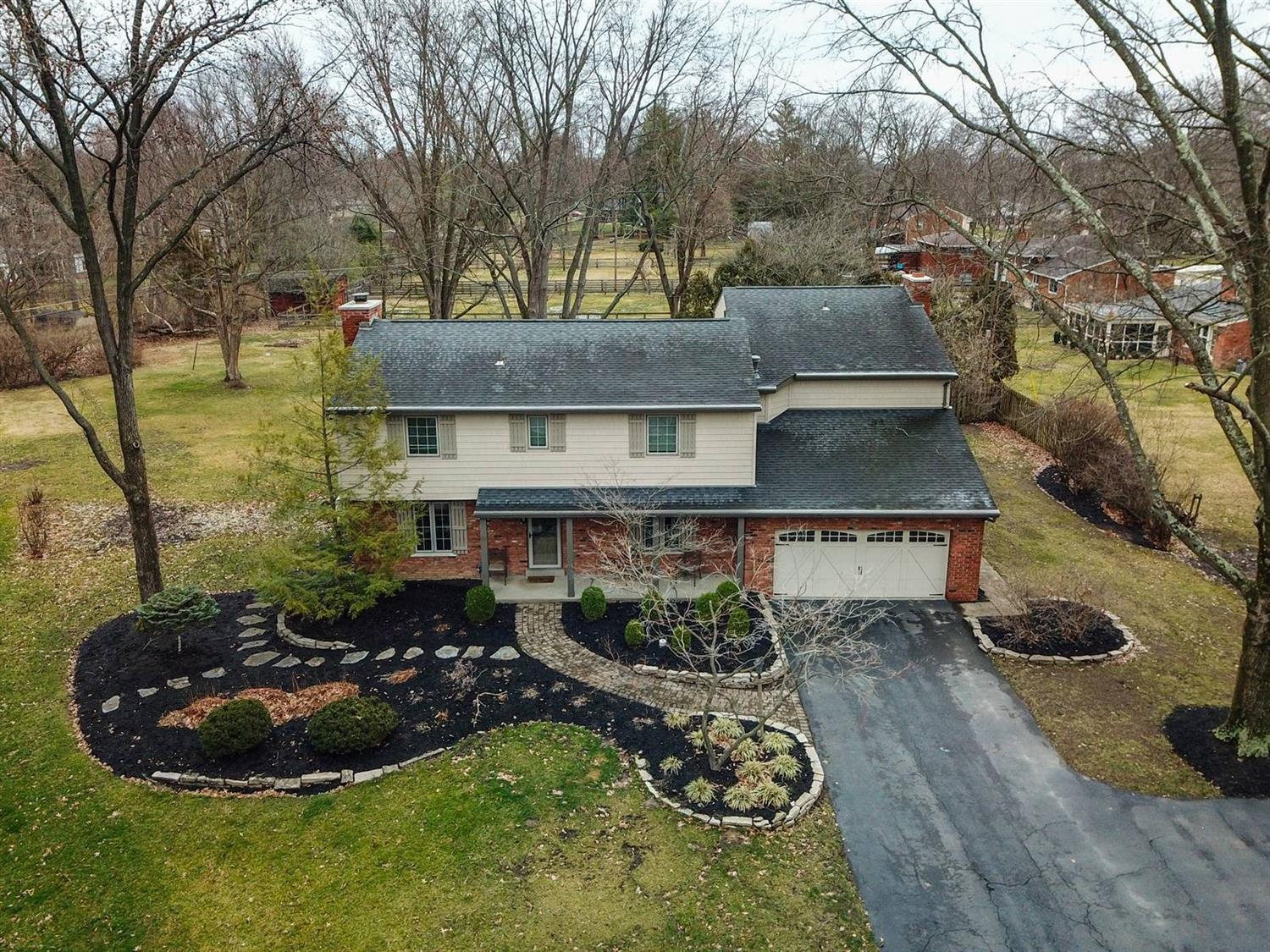 Property for sale at 10316 Windpoint Place, Montgomery,  Ohio 45242