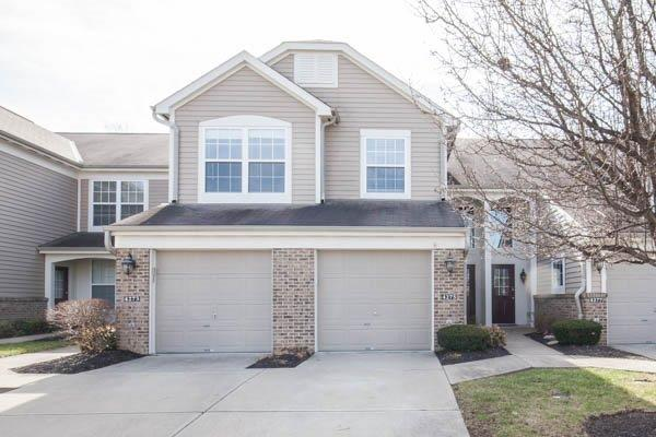 Property for sale at 4275 Fontenay Drive, Mason,  Ohio 45040