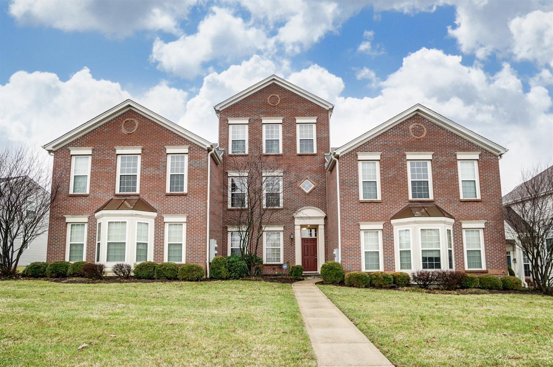 Property for sale at 2053 Seymour Avenue, Cincinnati,  Ohio 45237