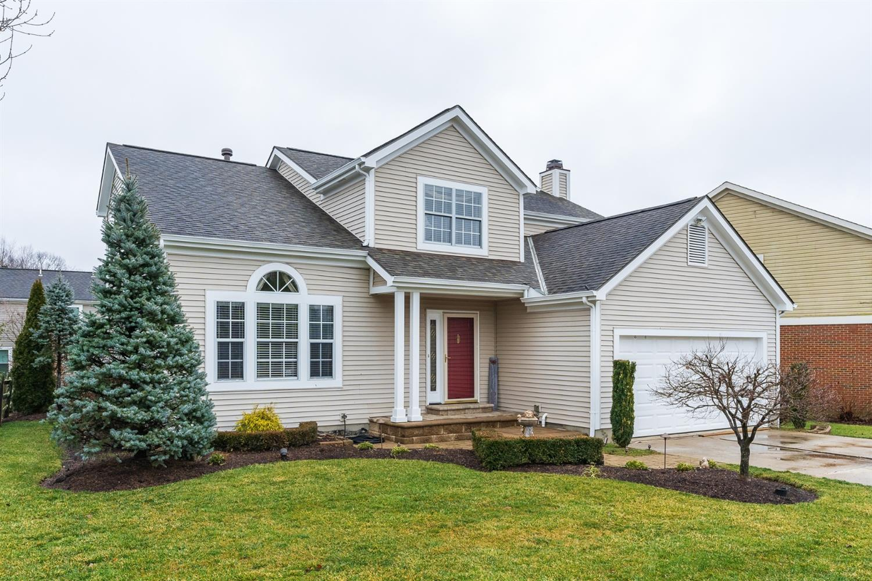 Property for sale at 184 Shoemaker Drive, Loveland,  Ohio 45140
