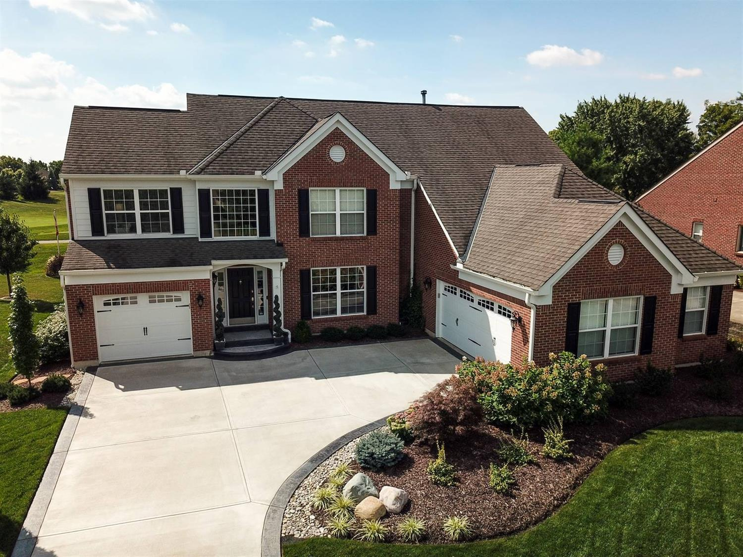 Property for sale at 6340 Winter Hazel Drive, Liberty Twp,  Ohio 45044
