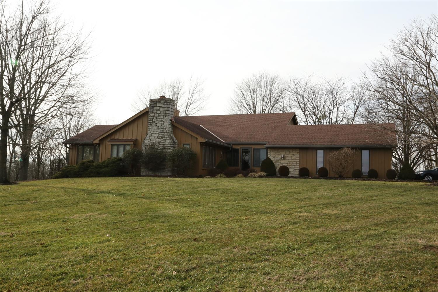 Property for sale at 6104 Chappellfield Drive, West Chester,  Ohio 45069