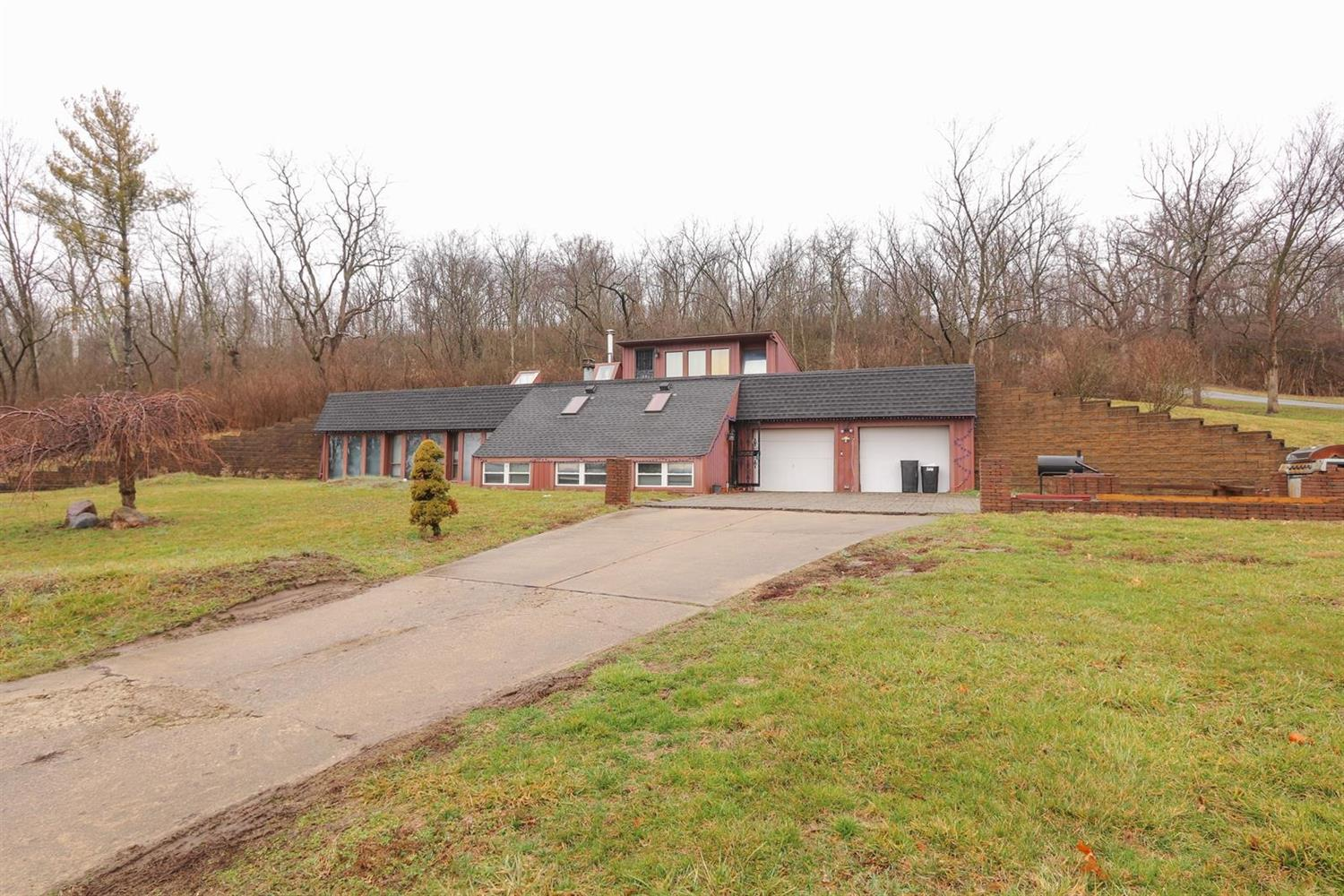 Property for sale at 4210 Tylersville Road, West Chester,  Ohio 45011