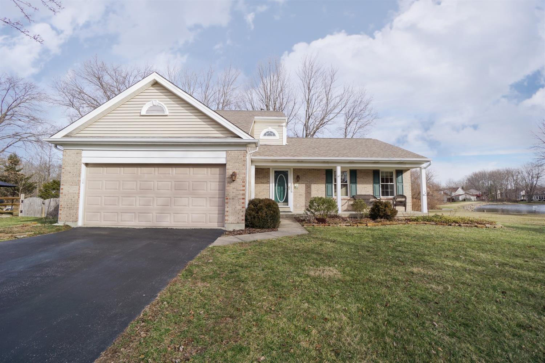 Property for sale at 1336 Kingfisher Court, Batavia Twp,  Ohio 45102
