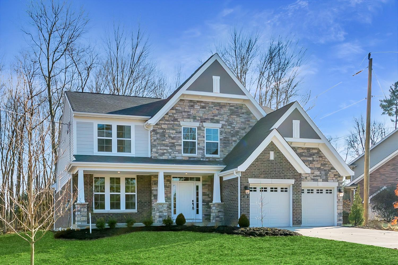 Property for sale at 359 Cedar Drive, Loveland,  Ohio 45140