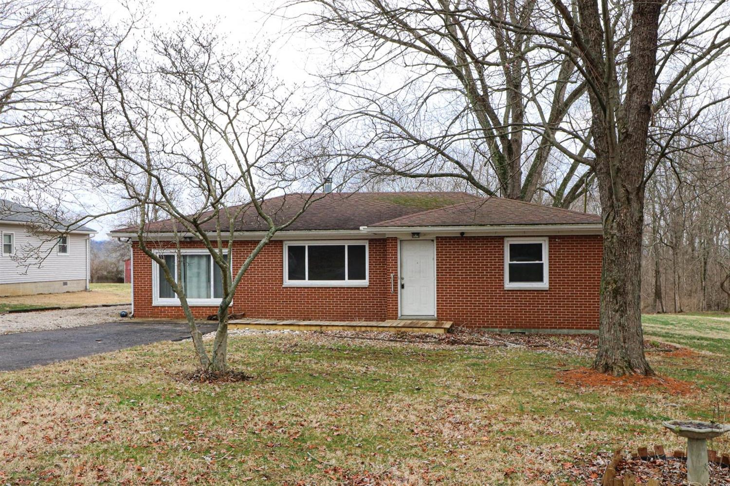 Property for sale at 2000 Us Rt 42, Union Twp,  Ohio 45036