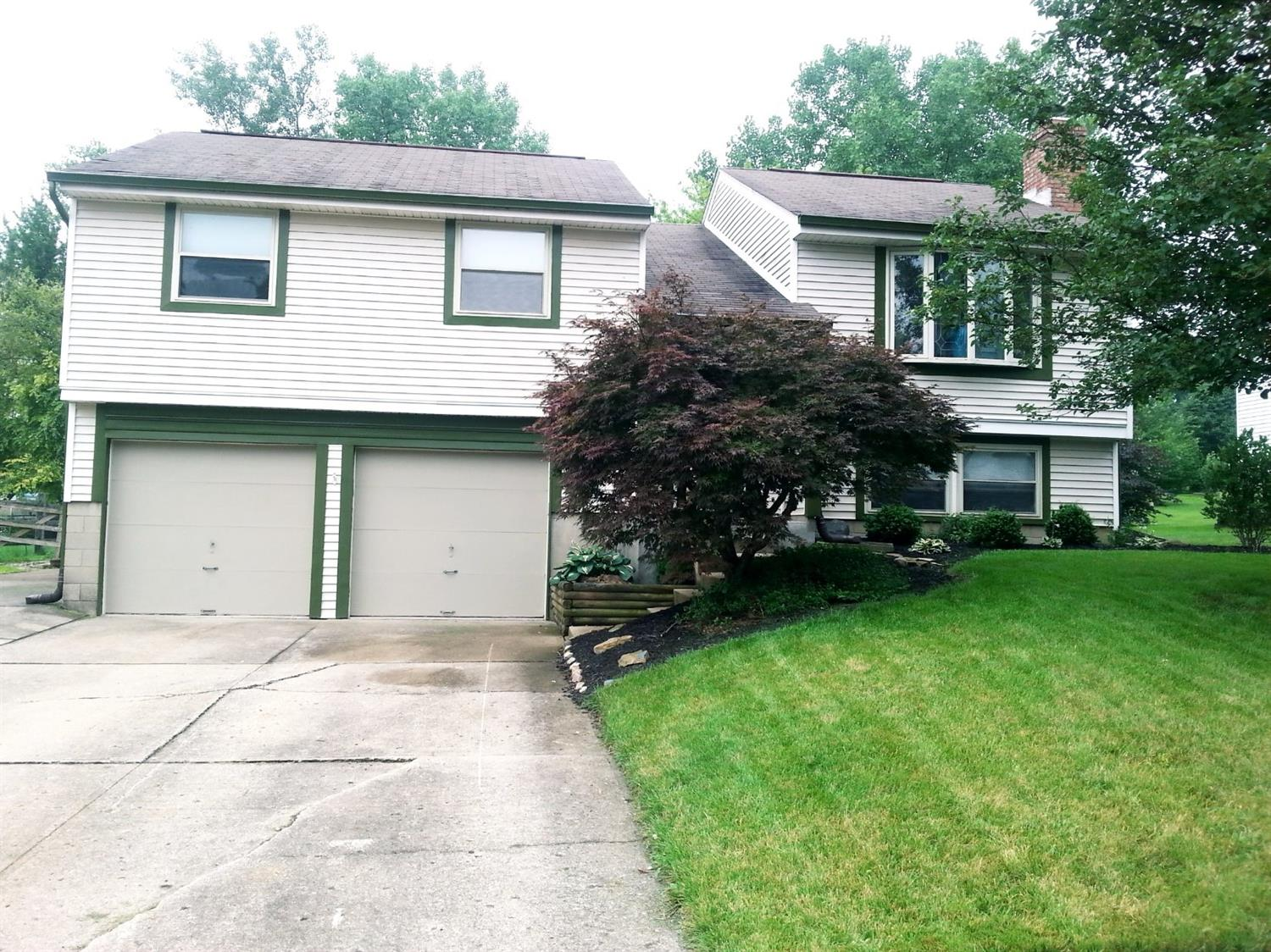 Property for sale at 5554 Crestview Drive, Fairfield,  Ohio 45014