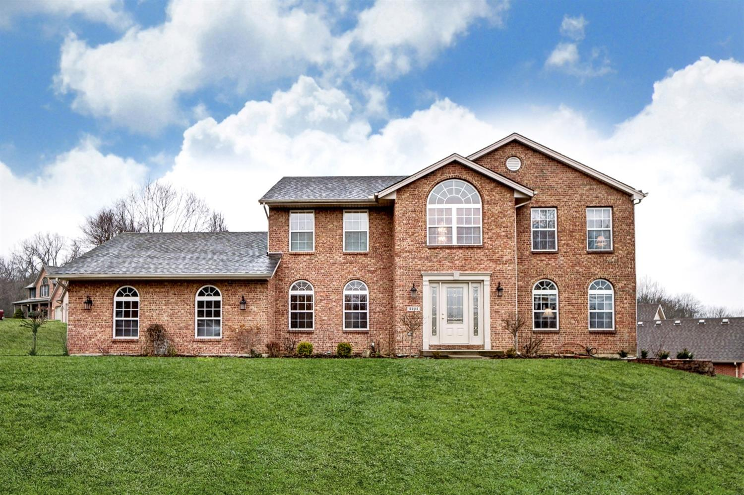 Property for sale at 6088 Monastery Drive, Fairfield,  Ohio 45014