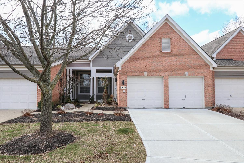 Property for sale at 7085 White Oak Drive, Mason,  Ohio 45040