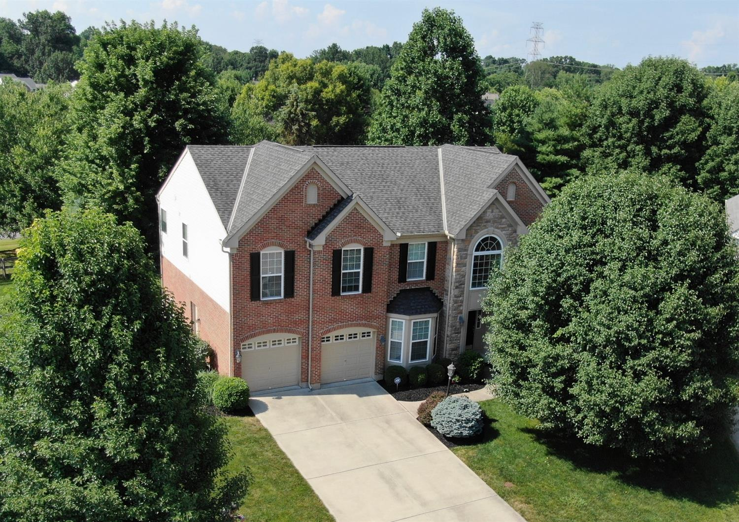 Property for sale at 191 Hounds Run, Loveland,  Ohio 45140