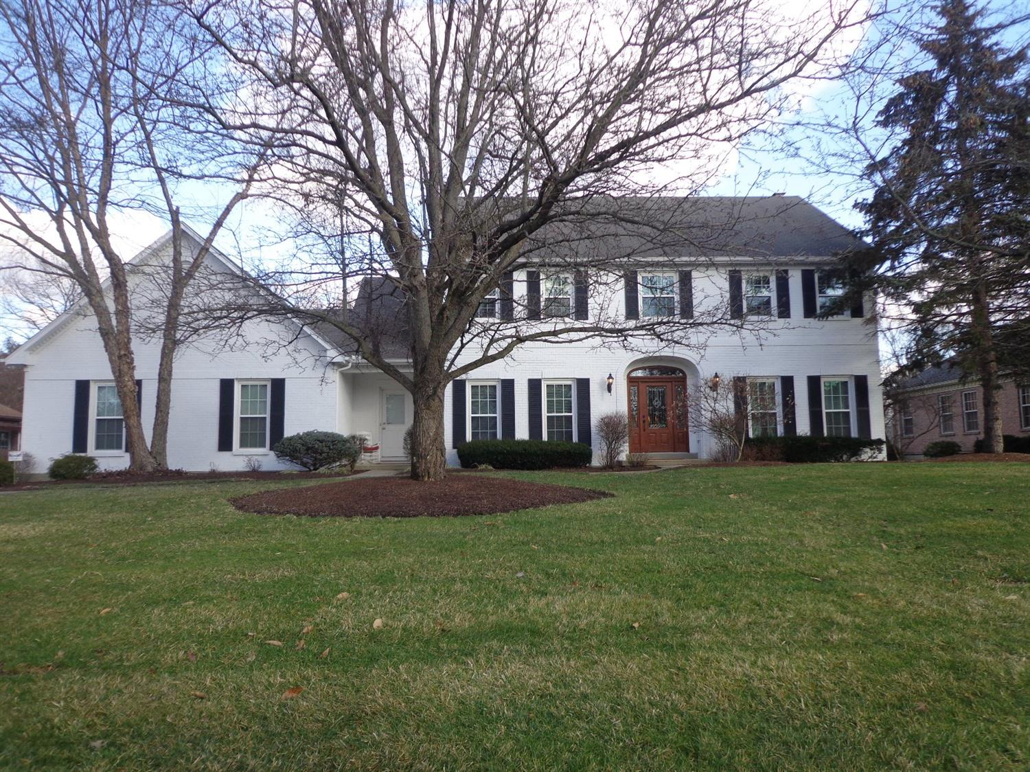 Property for sale at 3024 Southfork Drive, Green Twp,  Ohio 45248