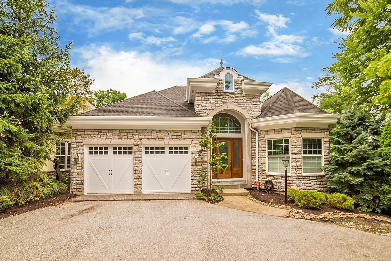 Property for sale at 464 Missouri Avenue, Cincinnati,  Ohio 45226