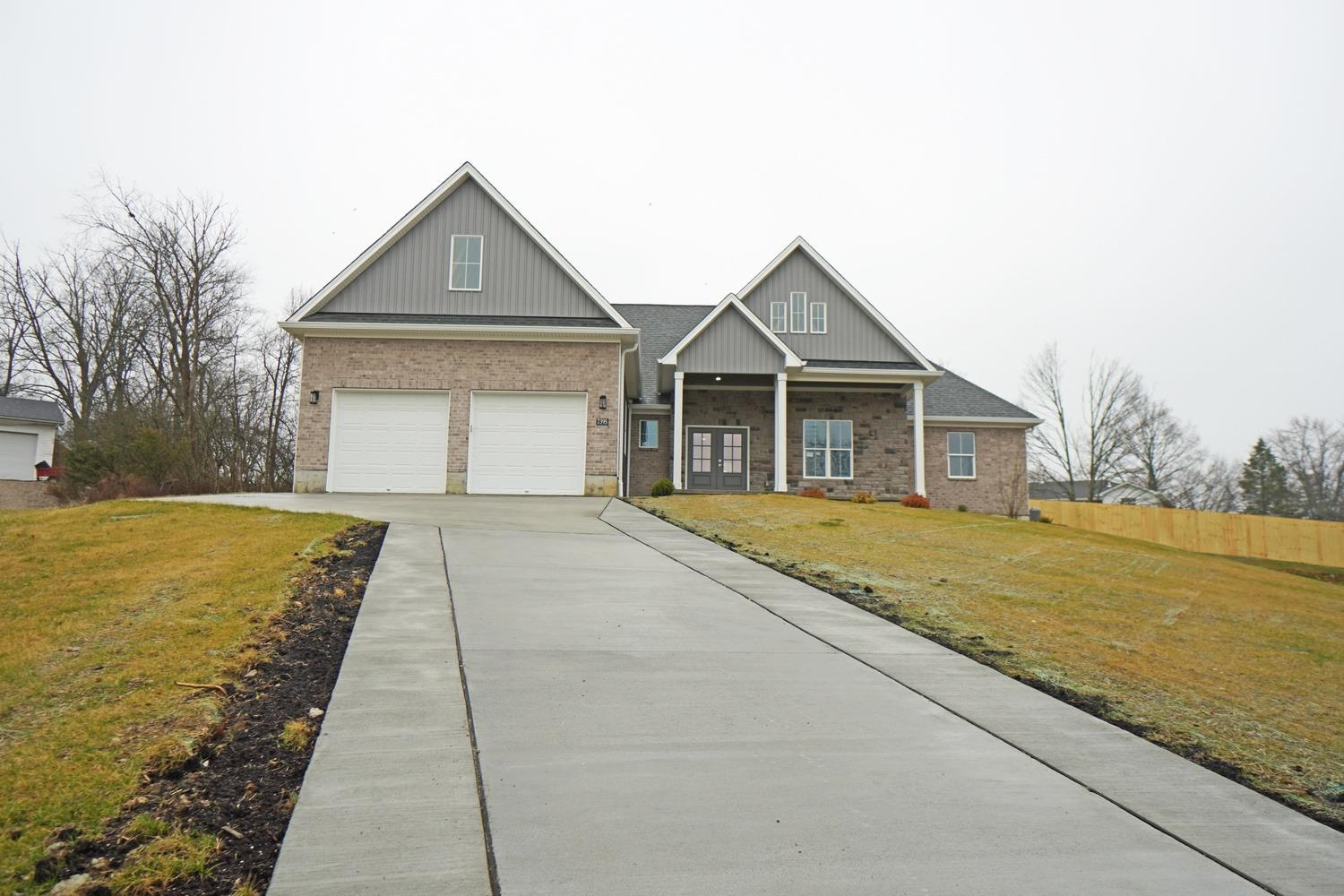 Property for sale at 7395 Cherrywood Drive, West Chester,  Ohio 45069