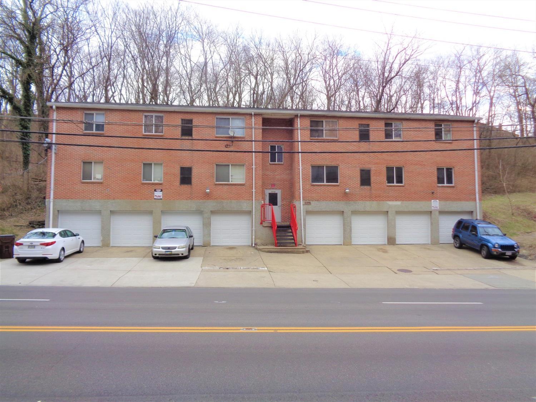 Property for sale at 2514 Queen City Avenue, Cincinnati,  Ohio 45238