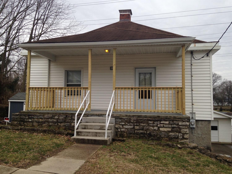 Property for sale at 29 Ridge Avenue, North Bend,  Ohio 45052