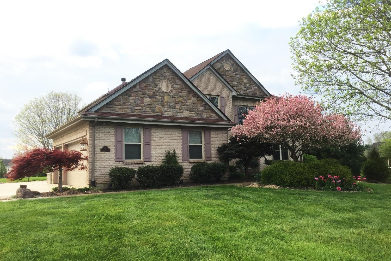 Property for sale at 5318 Belwood Lane, Hamilton Twp,  Ohio 45152