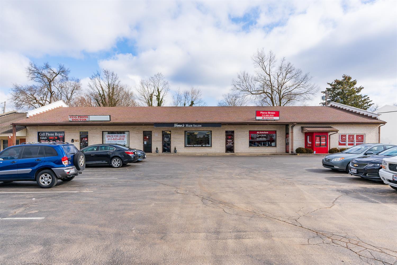 Property for sale at 5128 Pleasant Avenue, Fairfield,  Ohio 45014