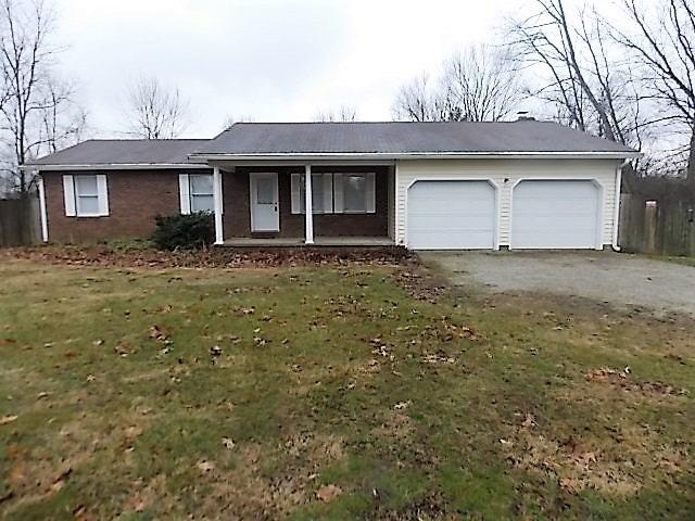 Property for sale at 535 Us Rt 22 & 3, Hamilton Twp,  Ohio 45152