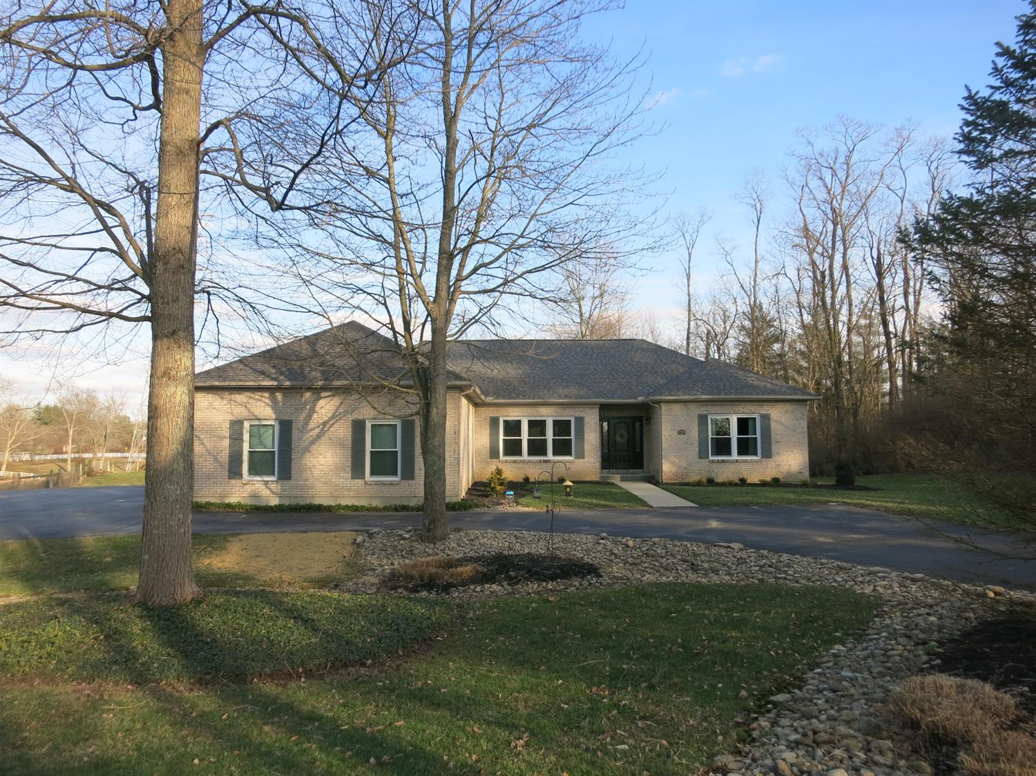 Property for sale at 309 Beech Road, Loveland,  Ohio 45140