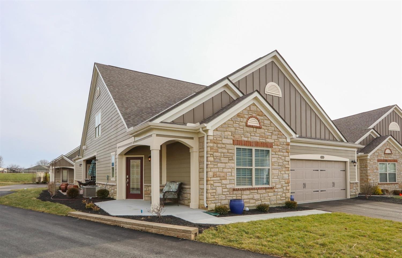 Property for sale at 6717 Liberty Circle, Liberty Twp,  Ohio 45040