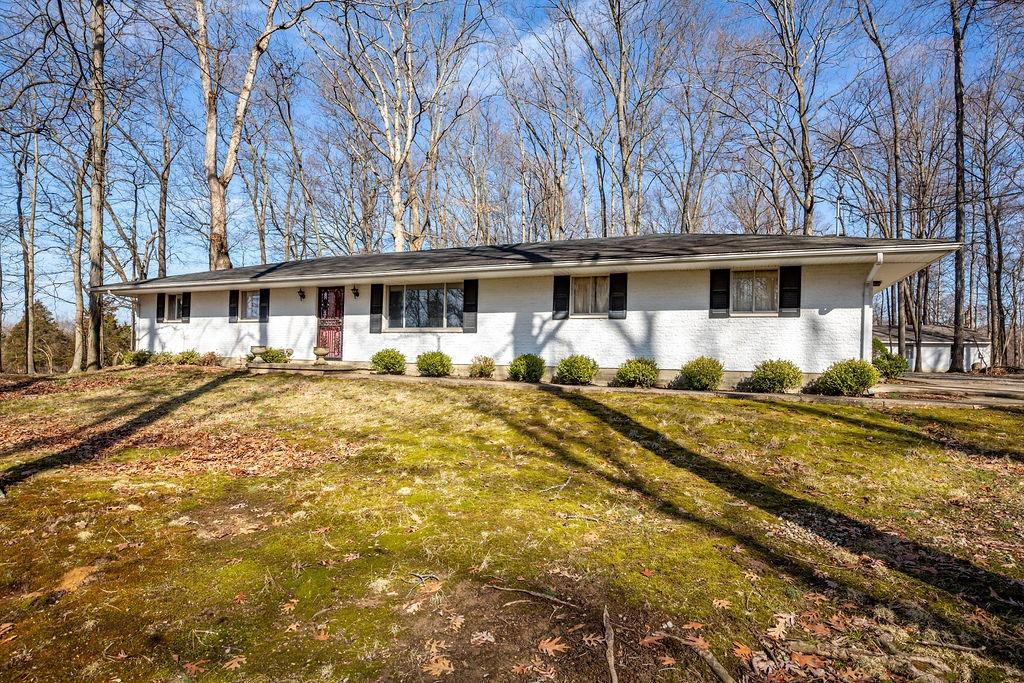 Property for sale at 1874 Shawhan Road, Union Twp,  Ohio 45152