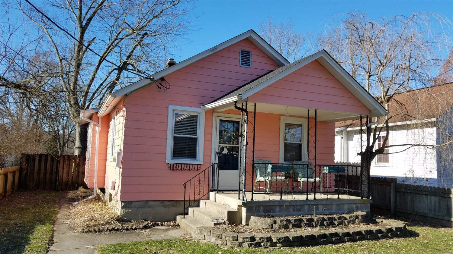 Property for sale at 543 Cooper Avenue, Milford,  Ohio 45150