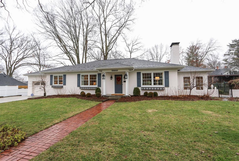 Property for sale at 2 Museum Lane, Lebanon,  Ohio 45036