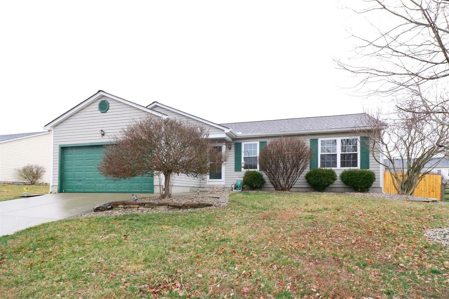 Property for sale at 500 Meadow Springs Drive, Hamilton Twp,  Ohio 45039