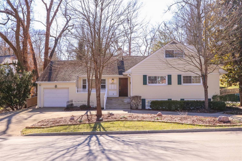 Property for sale at 2755 Lower Grandin Road, Cincinnati,  Ohio 45208
