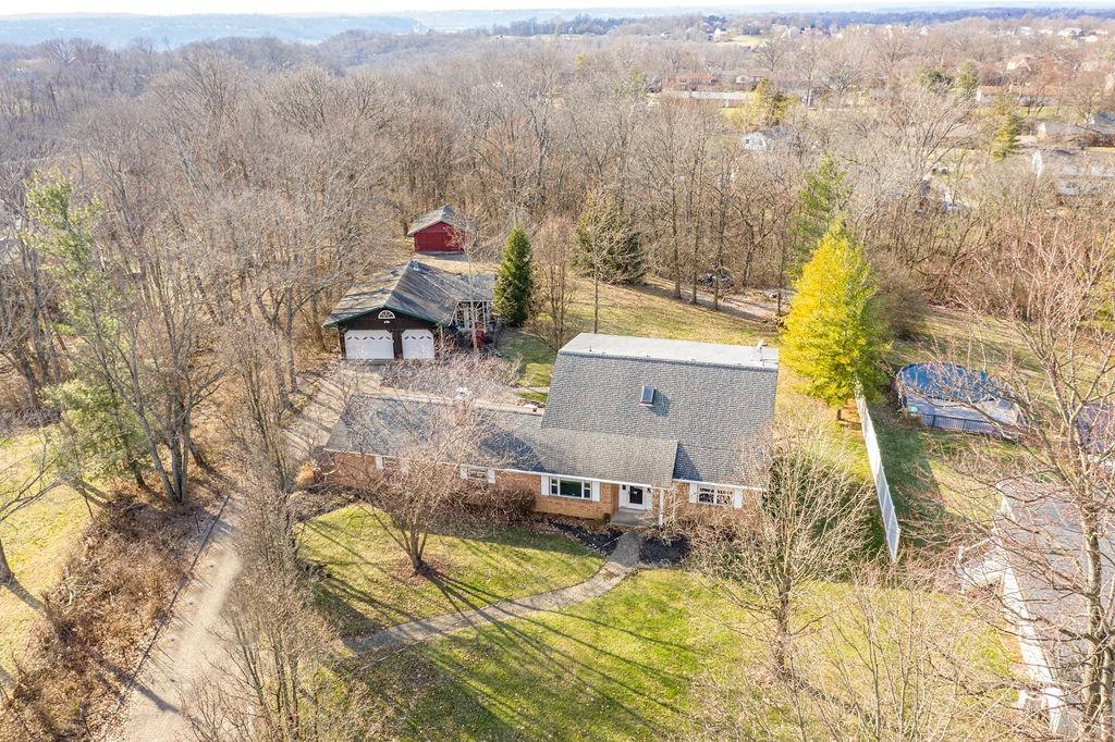 Property for sale at 2181 South Road, Green Twp,  Ohio 45233