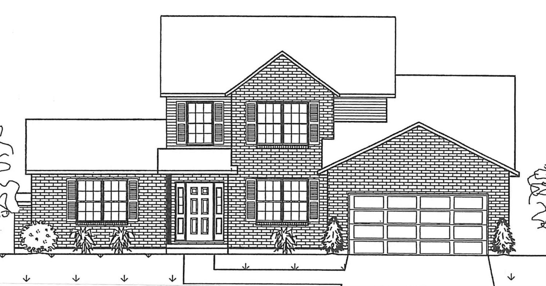 Property for sale at 17 Andora Boulevard, Batavia Twp,  Ohio 45102